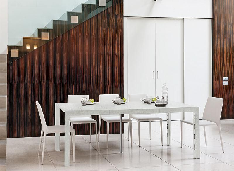 Arredamento Messicano ~ 15 best mobili etnici images on pinterest buffet buffets and