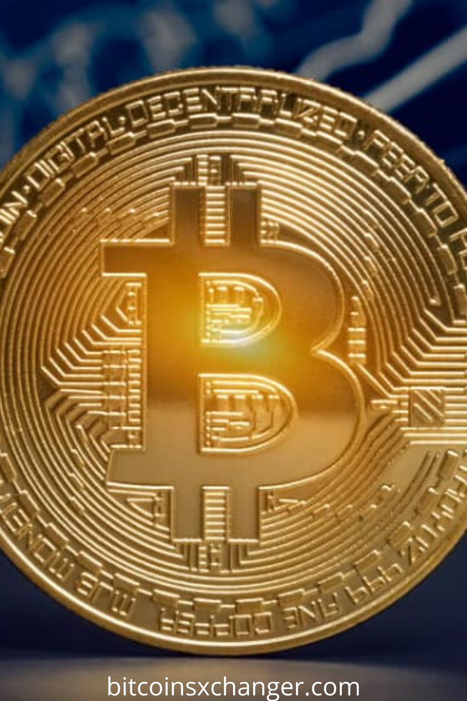 profit privat bitcoin