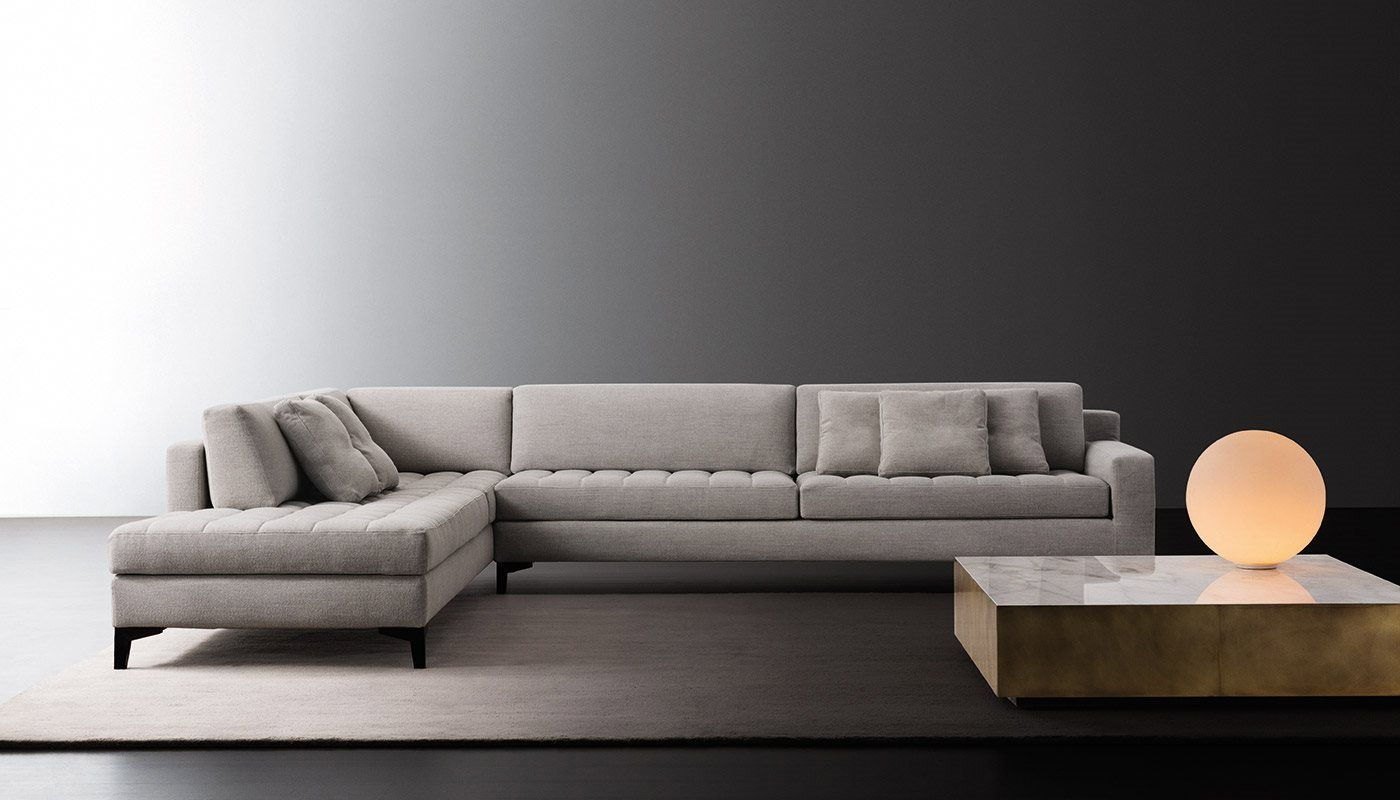 sofas bed to cheap furniture level ground size sofa floor big low lounge the of seating cushions couch comfortable full