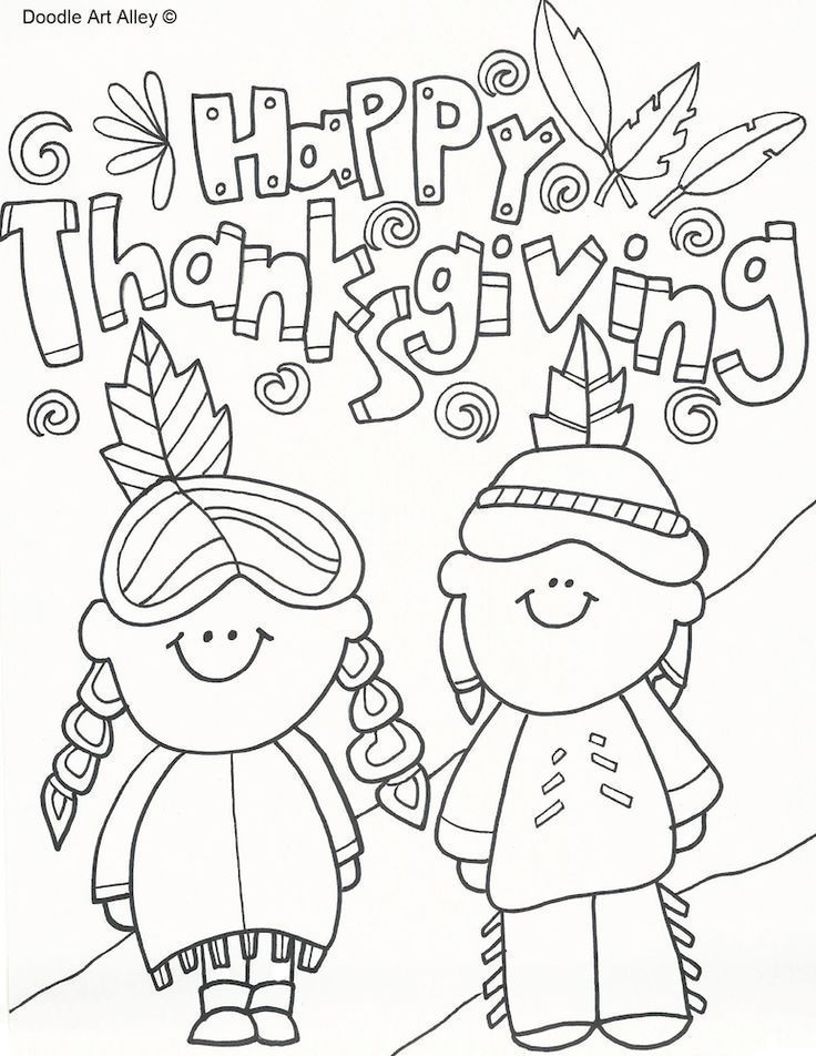 Thanksgiving Coloring Pages - Free thanksgiving coloring pages, Thanksgiving kids, Thanksgiving coloring sheets, Thanksgiving coloring pages, Thanksgiving activities for kids, Thanksgiving color - 165+ FREE Thanksgiving Coloring Pages and printable activity sheets Entertain kids with these fun and interactive free coloring pages for kids, including Crafts, Word Search, DottoDot, Mazes