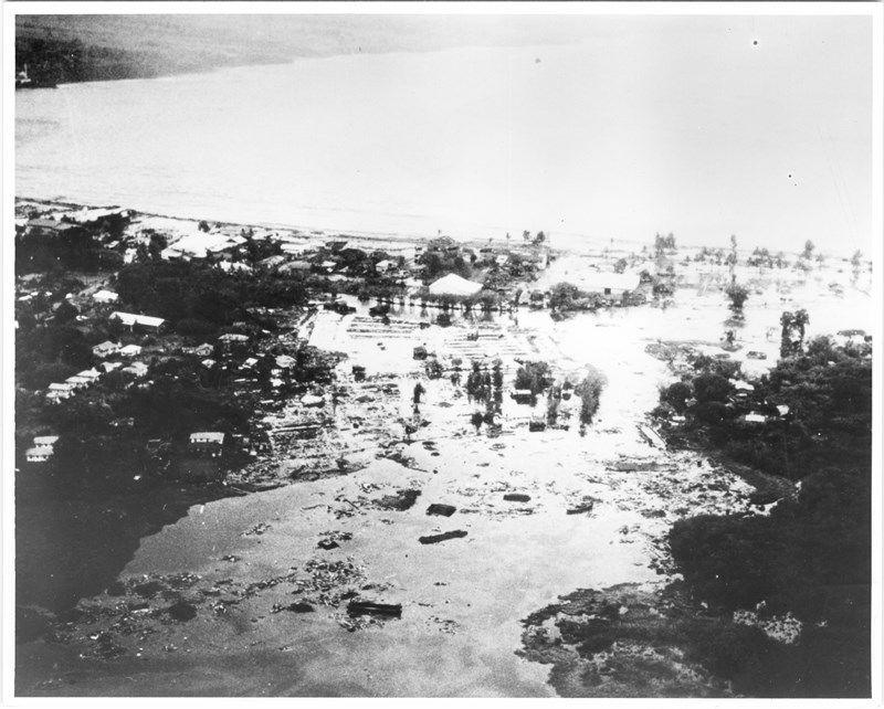 slideshow landing page hawaiian history hawaii