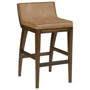 Outstanding Counter Stool Furniture In 2019 Bar Stools Stool Creativecarmelina Interior Chair Design Creativecarmelinacom