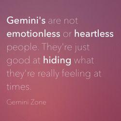 zodiac astrology gemini gemini facts gemini traits zodiacsociety •