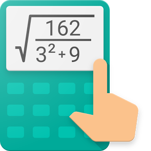 Natural Scientific Calculator Premium 6.0.2 APK