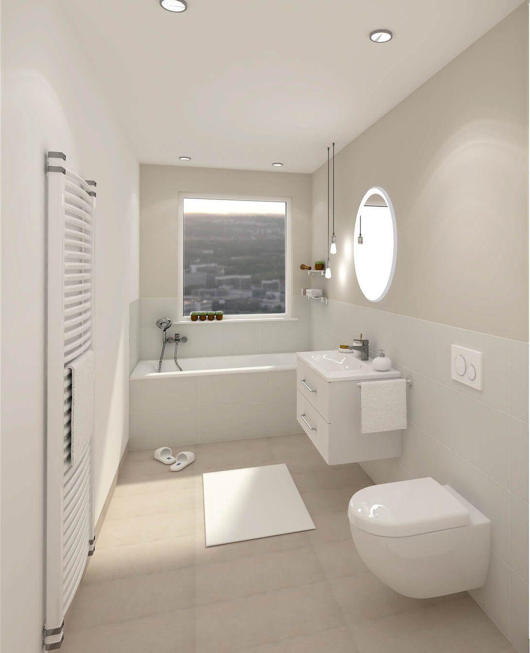 13 Badezimmer Ideen Inspiration Fur Dein Traumbad Obi Badplaner Eintagamsee Badgestaltung Badezimmer Badezimmer Innenausstattung