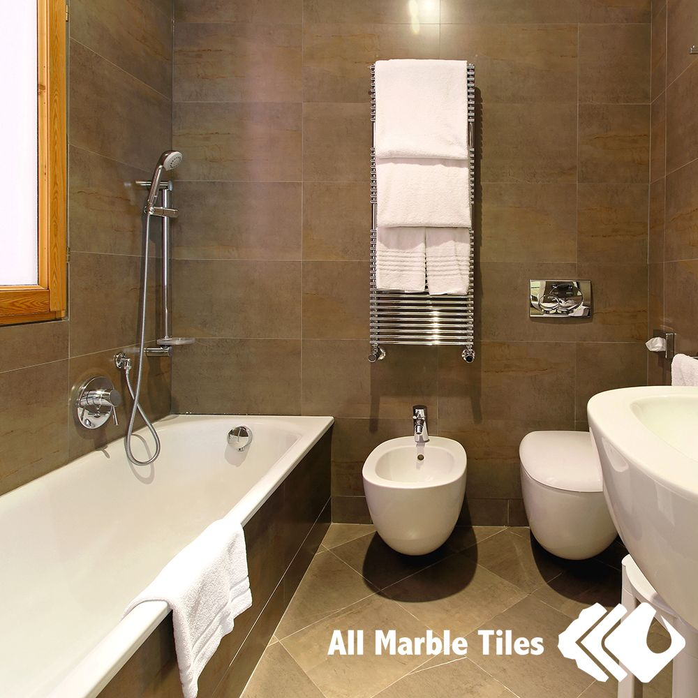 Bathroom Design With Porcelain From Allmarbletiles Visit Www Allmarbletiles Com Or