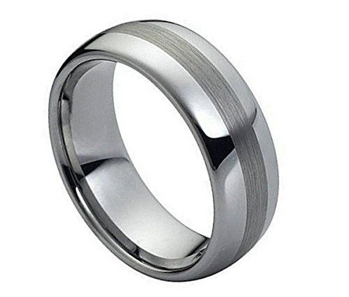 Pin On Rings For Him