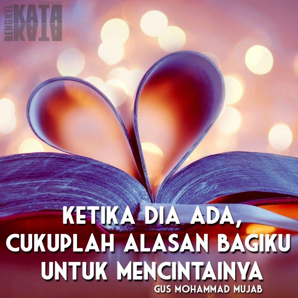 DP BBM Cinta Bengkelkatakatablogspotcom Quotes DP BBM Pinterest