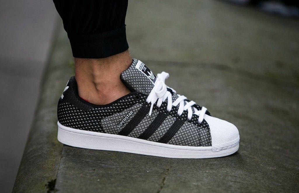 Black Style Workout Fix Superstar Adidas Sportswear Suede Core N TW8zXxvn