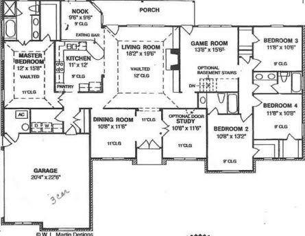 9fe2230fc587f551bc3e346aec0ed6be  Adams Homes Floor Plans on adams homes 2240 model, adams homes model 2010, adams homes kitchens, adams homes 2508 plan, adams home plans by number, adams homes layout, adams homes 2169 model, adams 3000 floor plan interior, adams homes model 2265, your plans, adams homes 1820 plan, adams homes model 3000, adams homes gulf breeze fl,