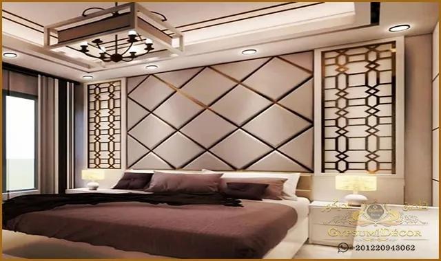 احدث الوان الدهانات In 2021 Modern Decor Interior Design Home Decor