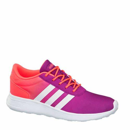 Sneakers - Schoenen dames, Adidas en Damesmode