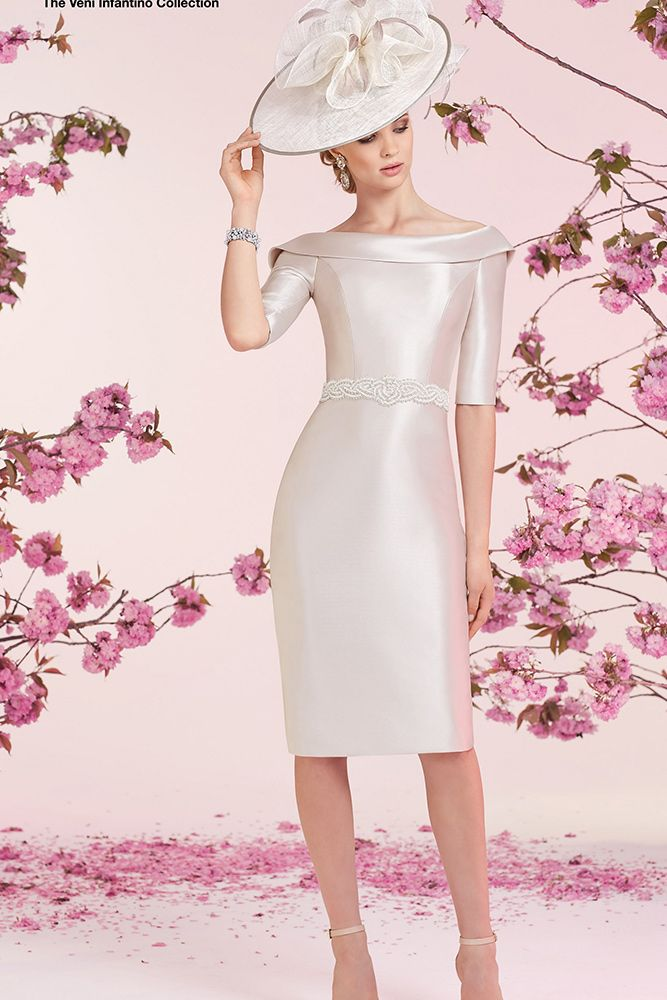 Ronald Joyce Spring Summer 2017 991209 032 Compton House Of Fashion Bride Clothes Bride Dress Mother Of The Bride Outfit