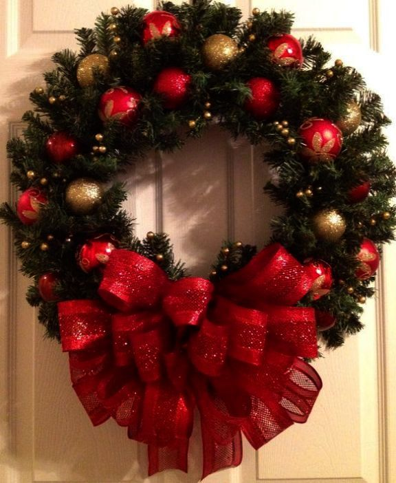 Ahhh > Christmas Wreaths Wholesale Ireland xx - Ahhh > Christmas Wreaths Wholesale Ireland Xx Wreaths Pinterest