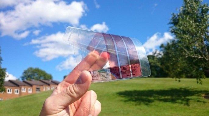 Moth Eyes Inspire Graphene Based Smart Tech Solar Panels Solar Energy System Best Solar Panels