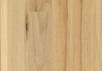 Leimholz Wilderle Keilgezinkt In Ab Premiumqualitat Fur Den Diy Mobelbau Holz Leimholz Keile