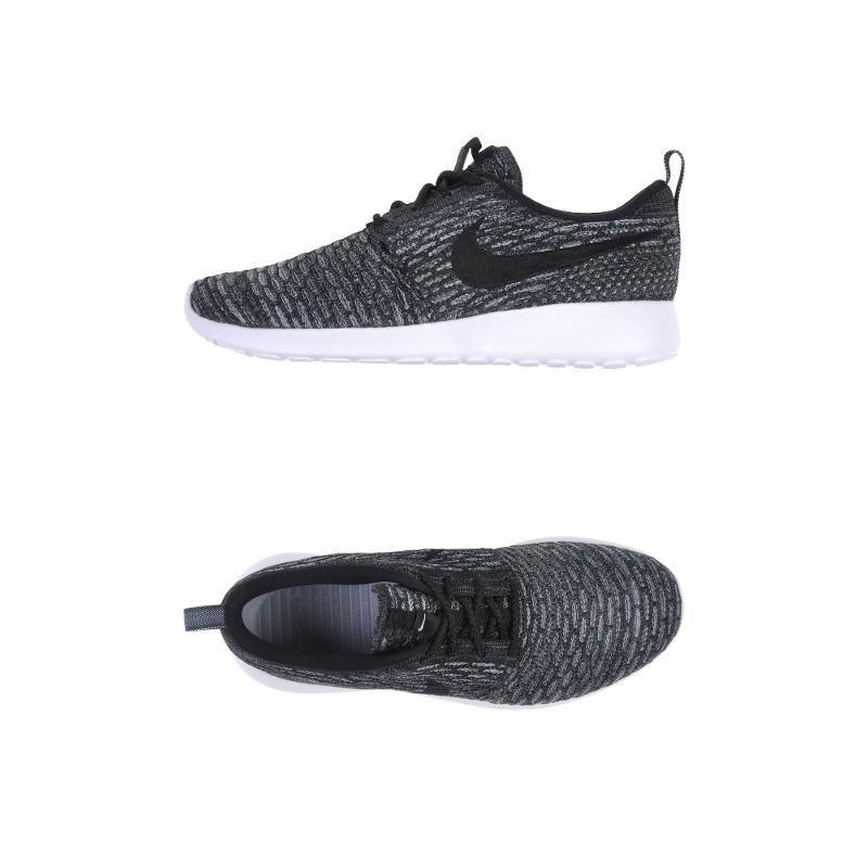 ROSHE TWO FLYKNIT - CHAUSSURES - Sneakers & Tennis bassesNike yMrzmzSy