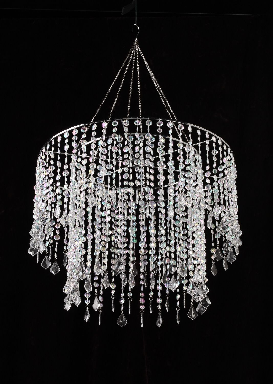 Httperikadarden wedding chandeliers rentals wedding wedding chandeliers rentals wedding chandeliers renting aloadofball Gallery