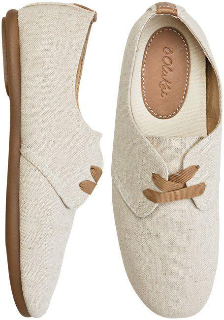 47f1e3de396 OLUKAI PAKELE ELUA SHOE   Womens   Footwear   View All Footwear ...