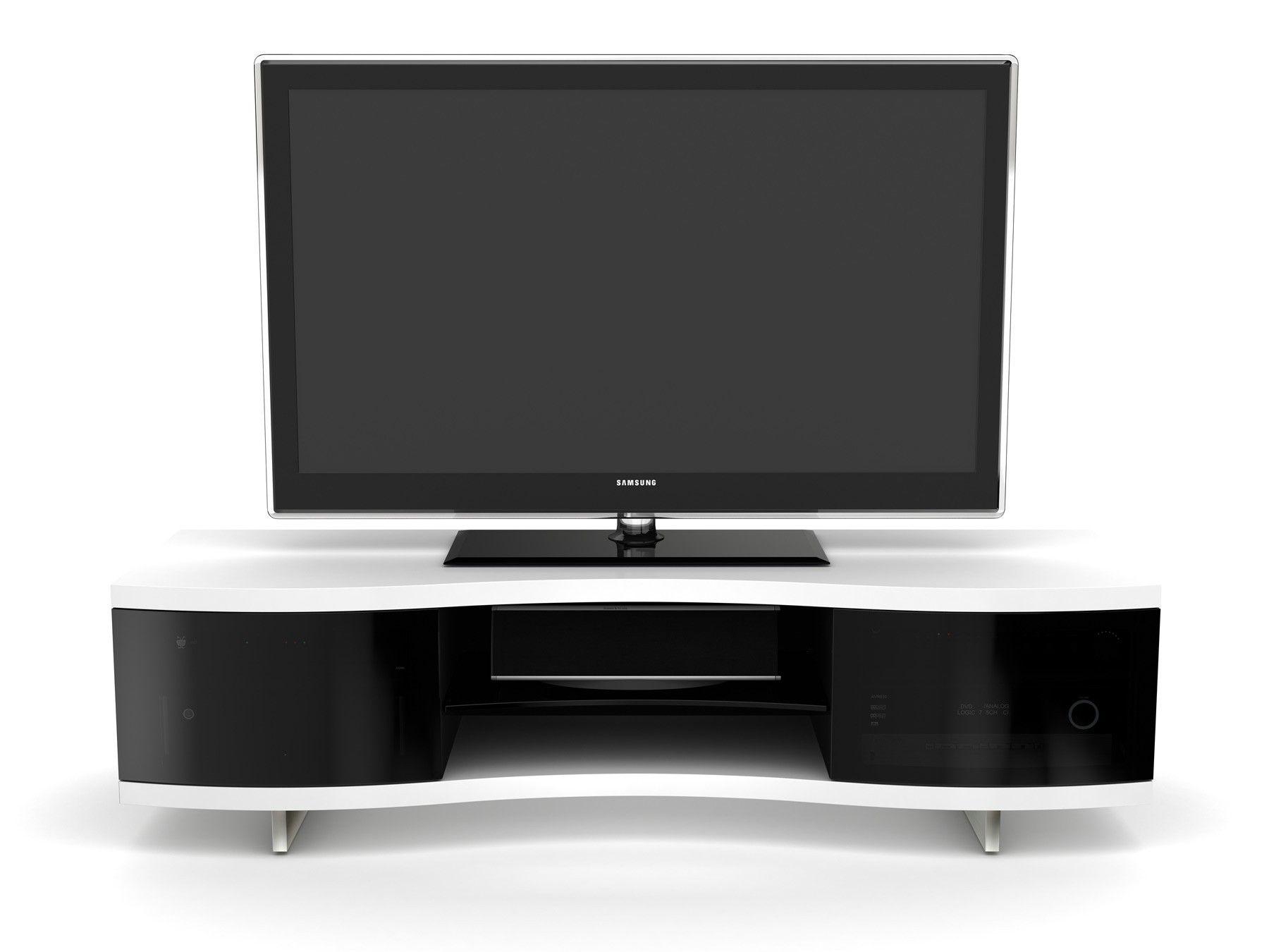 картинки столиков для телевизора меня есть желание