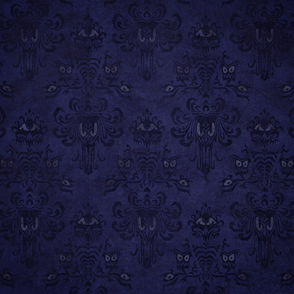 Fantastic Wallpaper Halloween Ipad Mini - 9fe2b49221609e1e792491b221f159a2  Gallery_362757.jpg