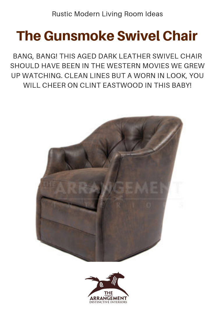 Pin On Living Room Furniture And Home Decor