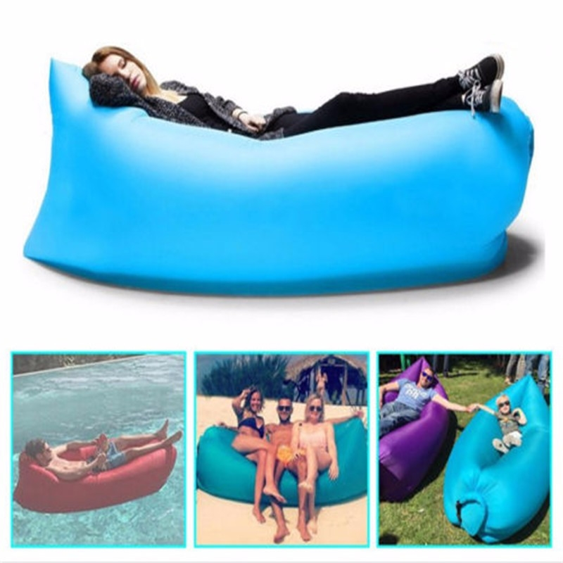 Cheap Furniture Online Buy Quality Bed Kids Directly From China Rail Suppliers Why Choose Us There Are Many Similar Inflatable Sofa In