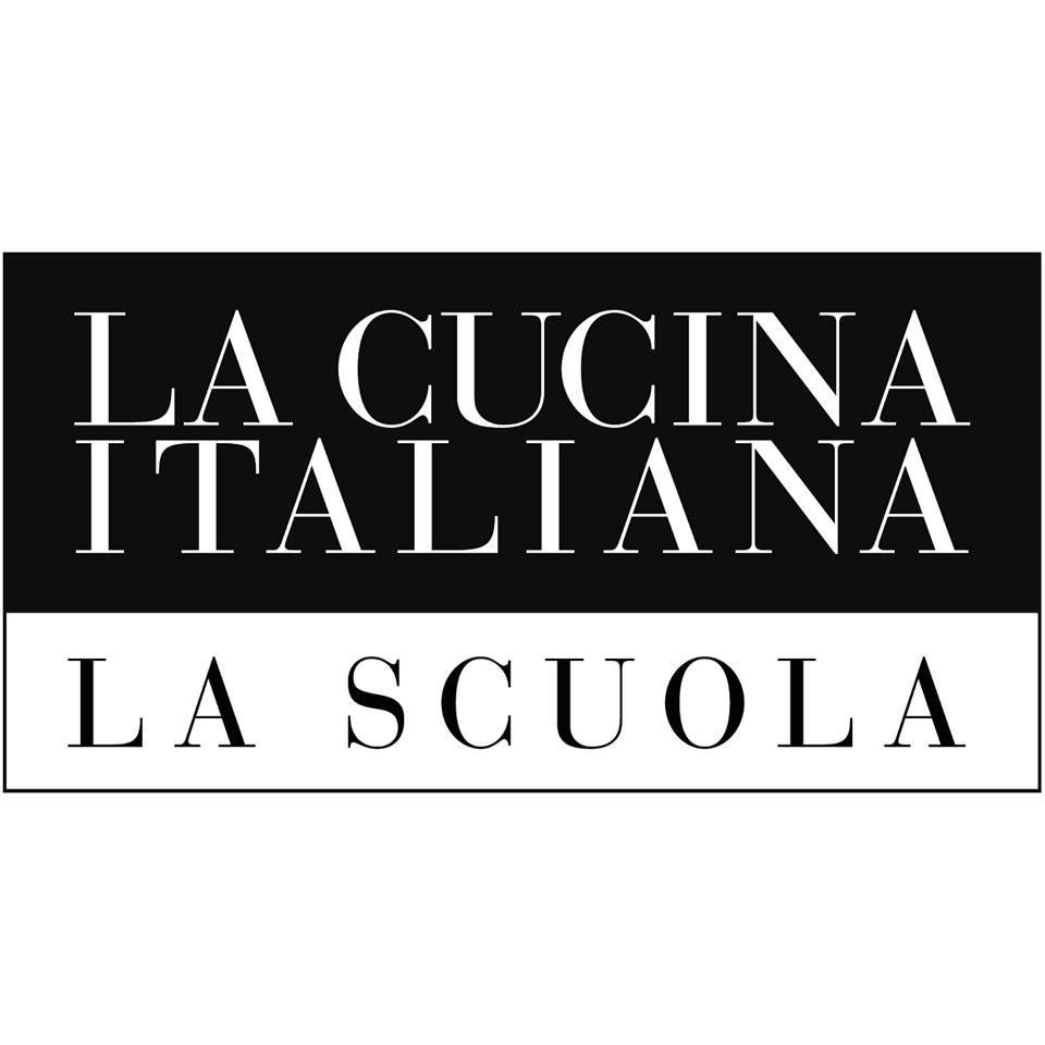 Ricette torte cucina italiana