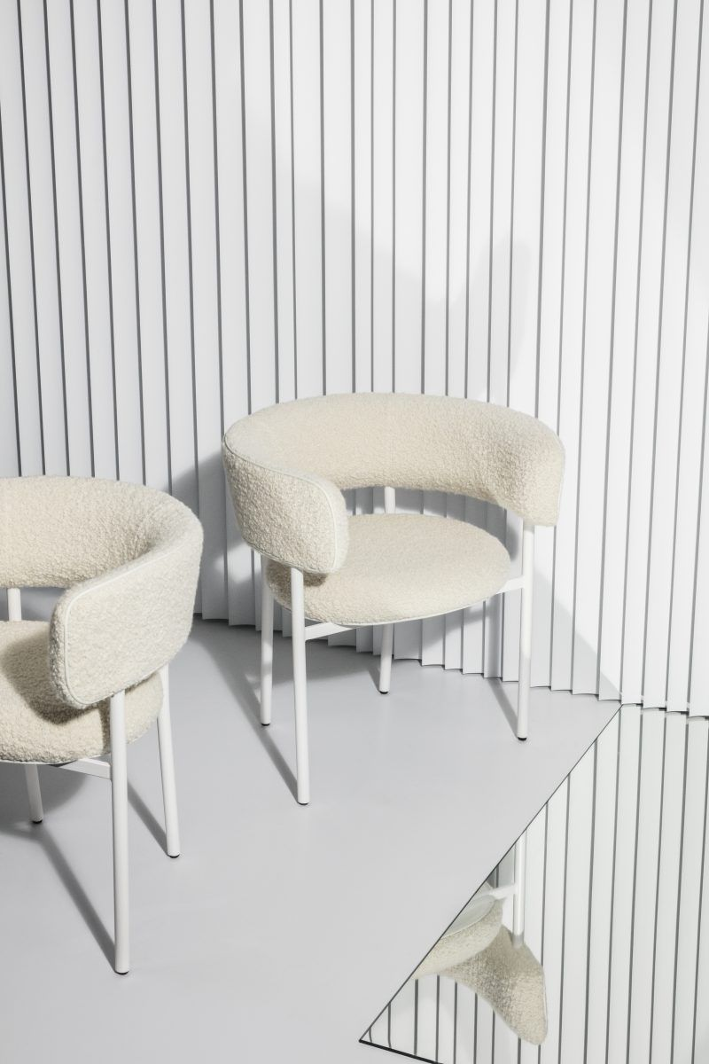 new danish furniture. Modren Danish New Danish Furniture Brand To Watch Mbel Copenhagen On Furniture C