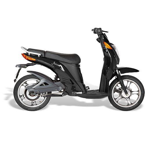 Jetson Adult Electric Bike Best Electric Bikes Electric Moped Bike