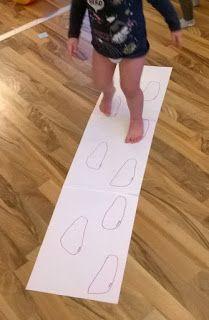 kleinkinder u3 spielideen bastelideen buchtips und. Black Bedroom Furniture Sets. Home Design Ideas