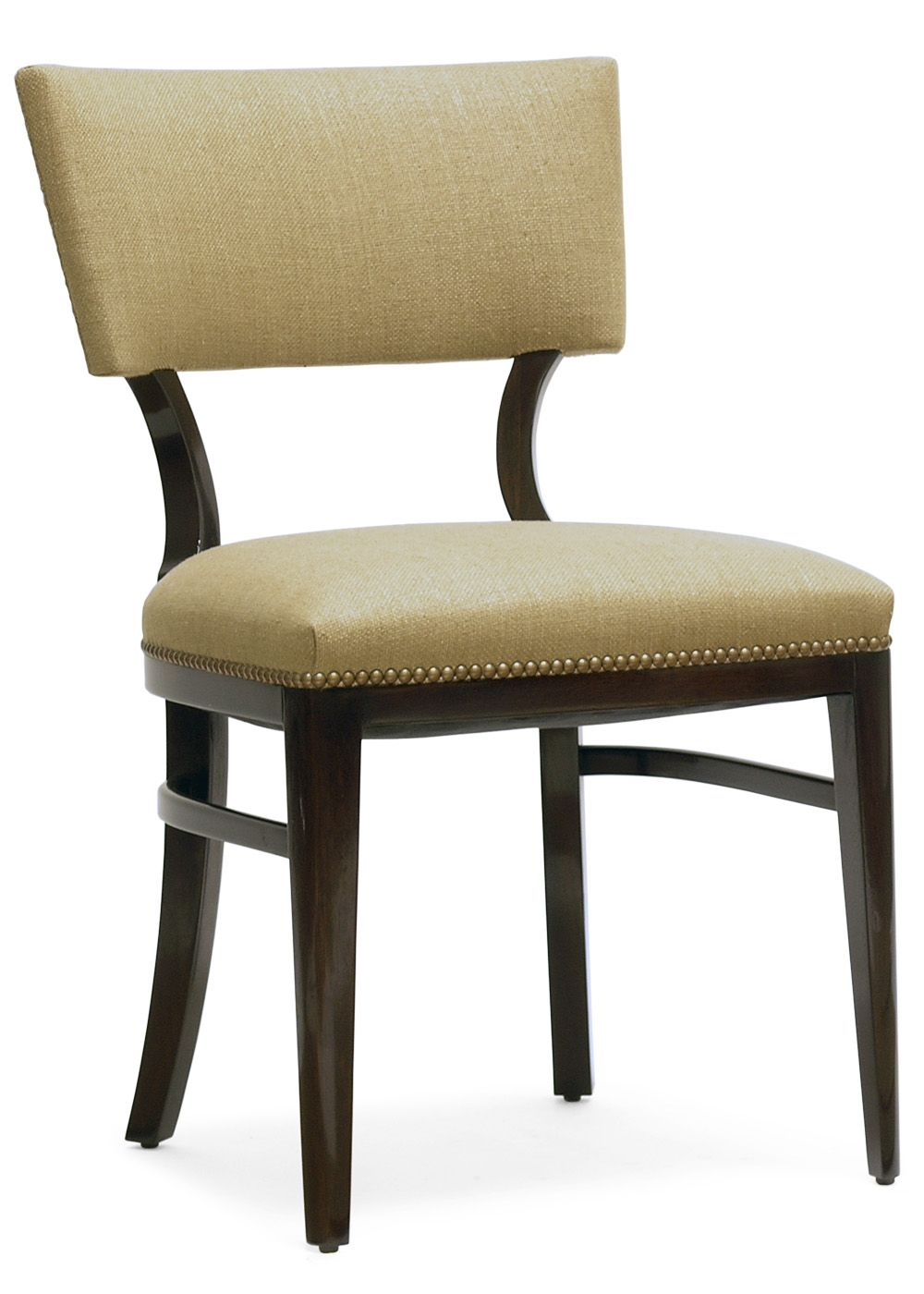 DeSoto Side Chair GD1046 S By Gerard