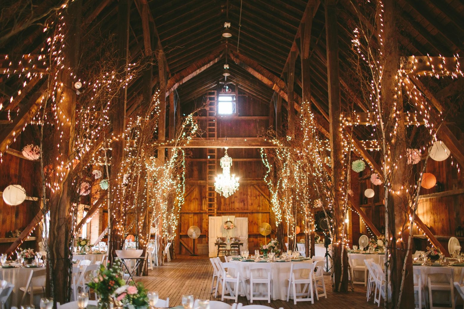 30 best rustic outdoors eclectic unique beautiful for Unique places to have a wedding
