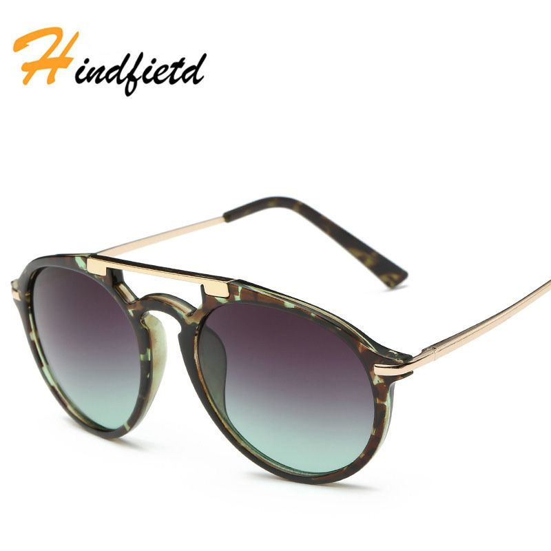 082bed87b21 Hindfield Women Brand Designer Polarized Sunglasses Fashion Bowknot Women  Sunglasses Hollow Retro Sunglasses High Quality