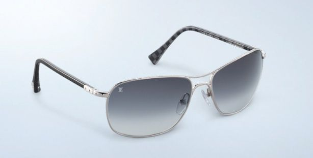 The 25 New Sunglasses to Conquer Summer 2012