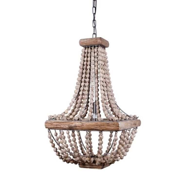 Most Popular Dining Room Chandelier: Redecorating The House