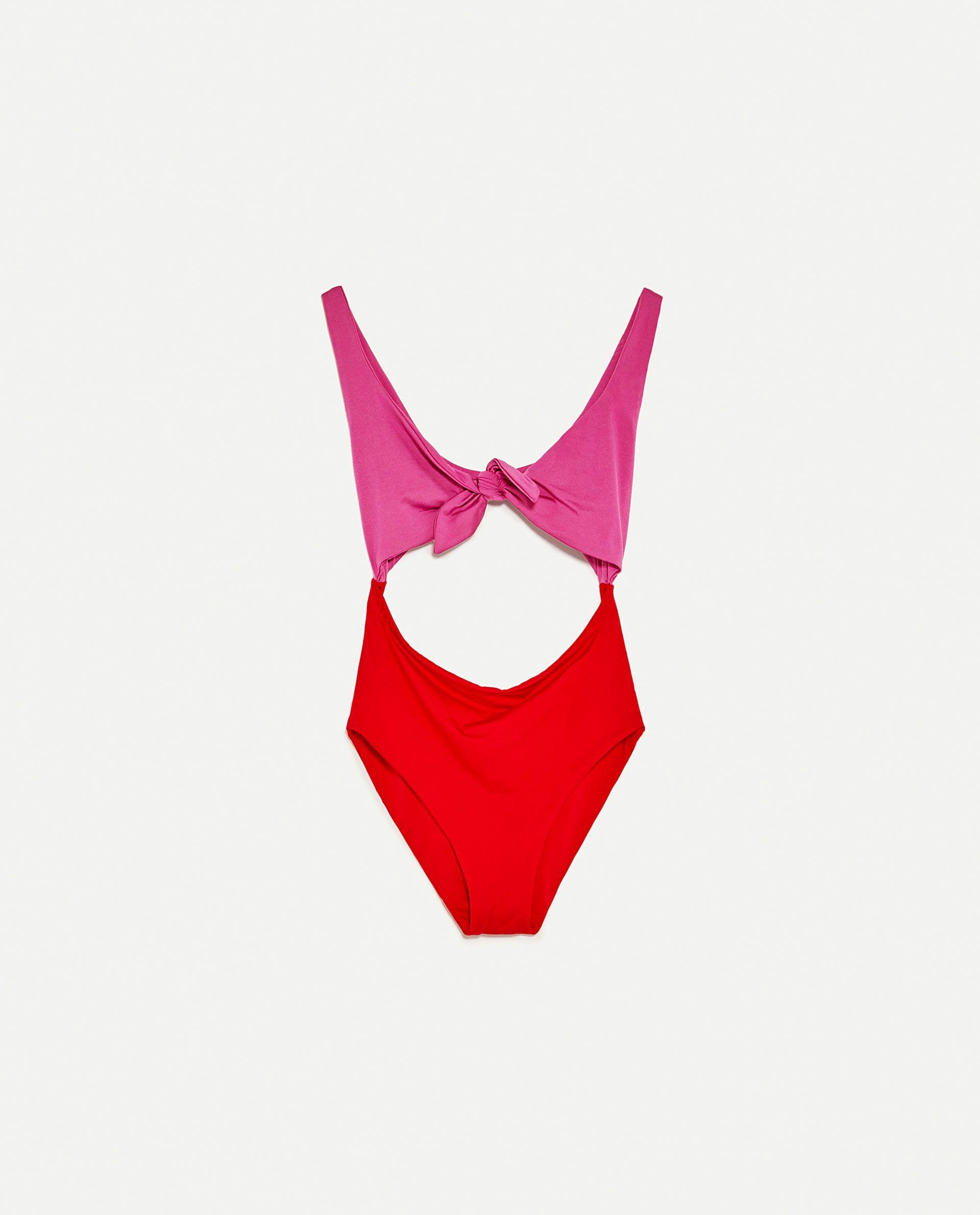 rea bikini dam