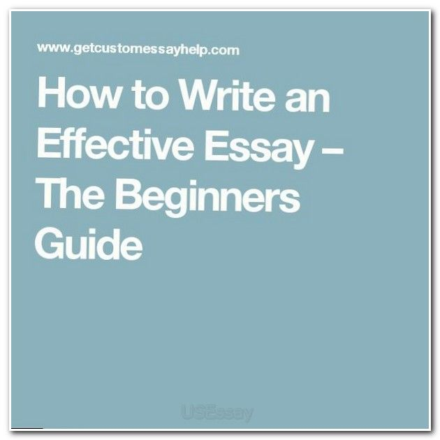 Essay Essaytips Goals After High School Essay Persuasive Speech