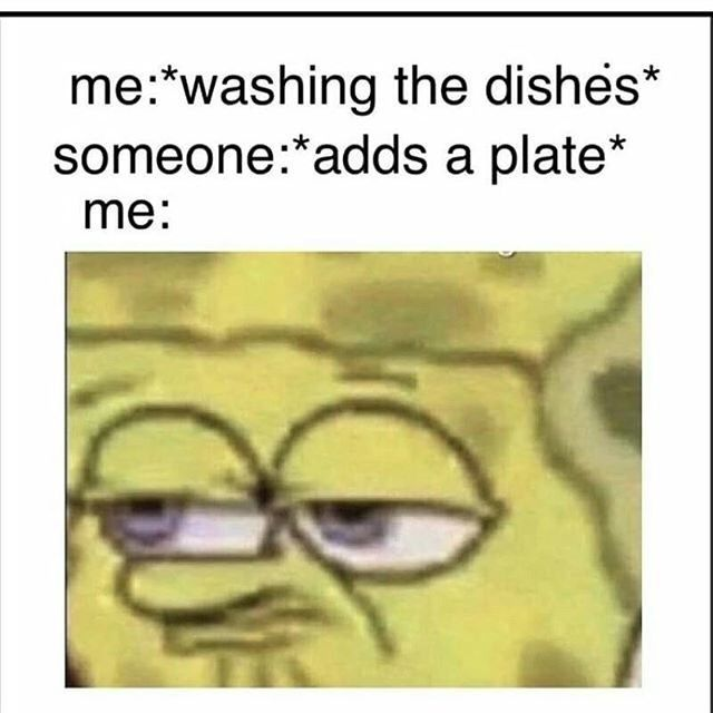 New Funny Memes  37 Assorted Memes To Get You Pumped For The Freakin' Weekend - #Assorted #Freakin #Memes #Pumped #stuff #Weekend