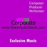 "Corporate Technology - Stock Music | Royalty Free Music | Audiojungle by Antarctic - music on SoundCloud  Buy License:  http://bit.ly/1LvIyfM Easy Listen: http://alturl.com/8zjwy Exclusive Royalty Free Music wide range genre and styles, perfect for TV/Radio Broadcast, TV advertising, Web, YouTube,  Film. This track preview with watermarks. After purchasing a license, you can download this track without watermark ""audiojungle"" and use in your project."