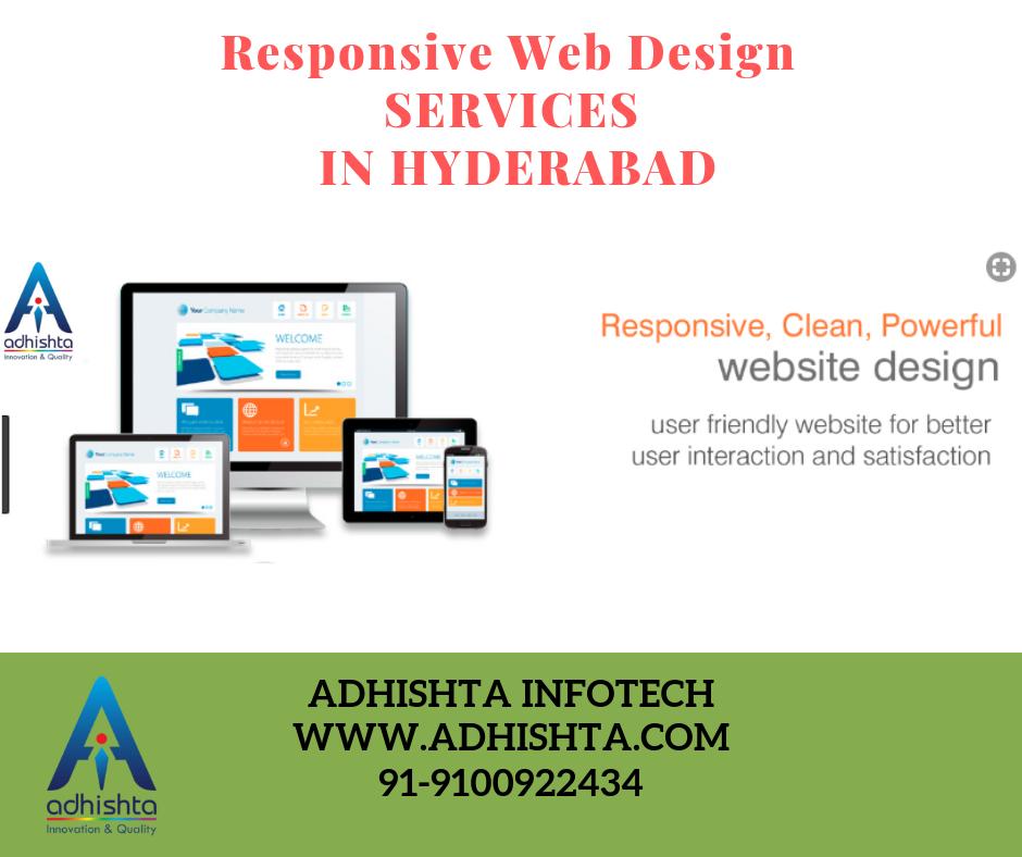 Responsive Webdesign Services Webdesignservices Websitedesigning Webdesigncompanies Websitedevelopme Fun Website Design Web Development Design Web Design
