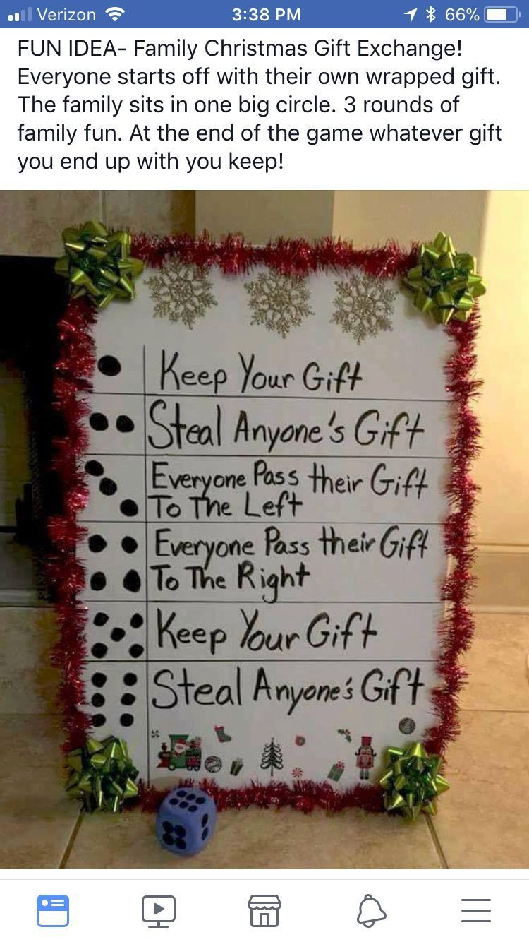 Games #christmasgamesforadults | Christmas!!!! | Pinterest ...