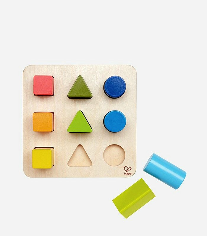 12 Of The Best Wooden Toys For 1 Year Olds Toys For 1 Year Old Wooden Toys Educational Toys For Toddlers