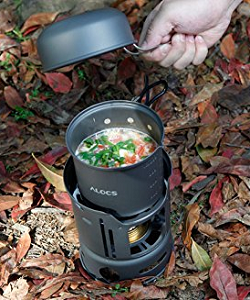 Photo of Top 10 Best Camping Backpacking Stoves