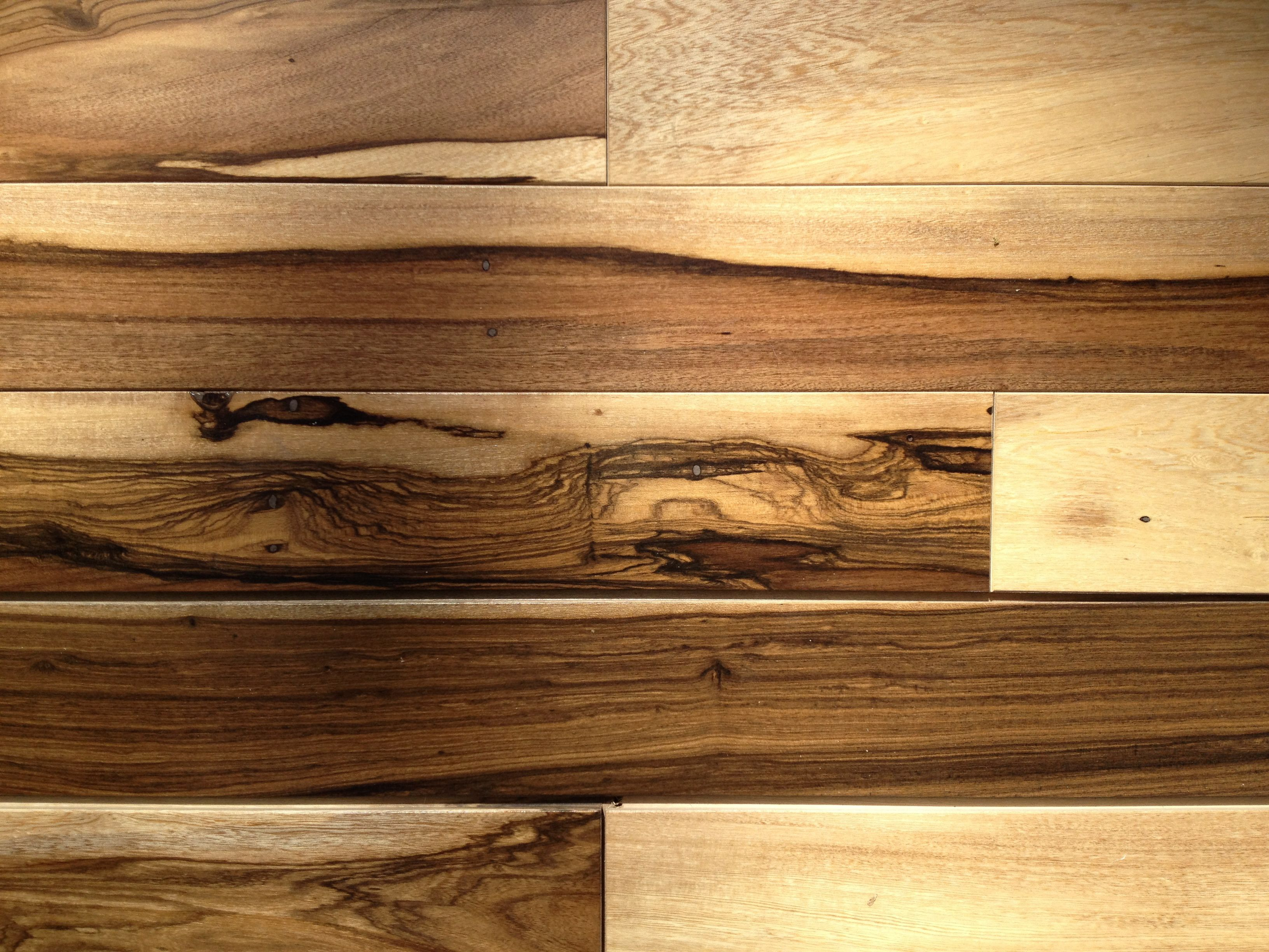 Macchiato pecan brazilian pecan hardwood flooring for Brazilian hardwood flooring
