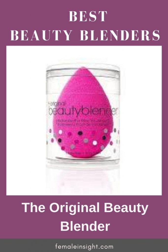 Make the annoying parts of applying makeup really fun with this extremely flexible and popular beauty blender...      #beautyblender #bestbeautyblender #makeupsponge #beautysponge #beautytool #beautybelnderinindia #macbeautyblender #howtousebeautyblender #howtocleanbeautyblender #cleanbeautyblender