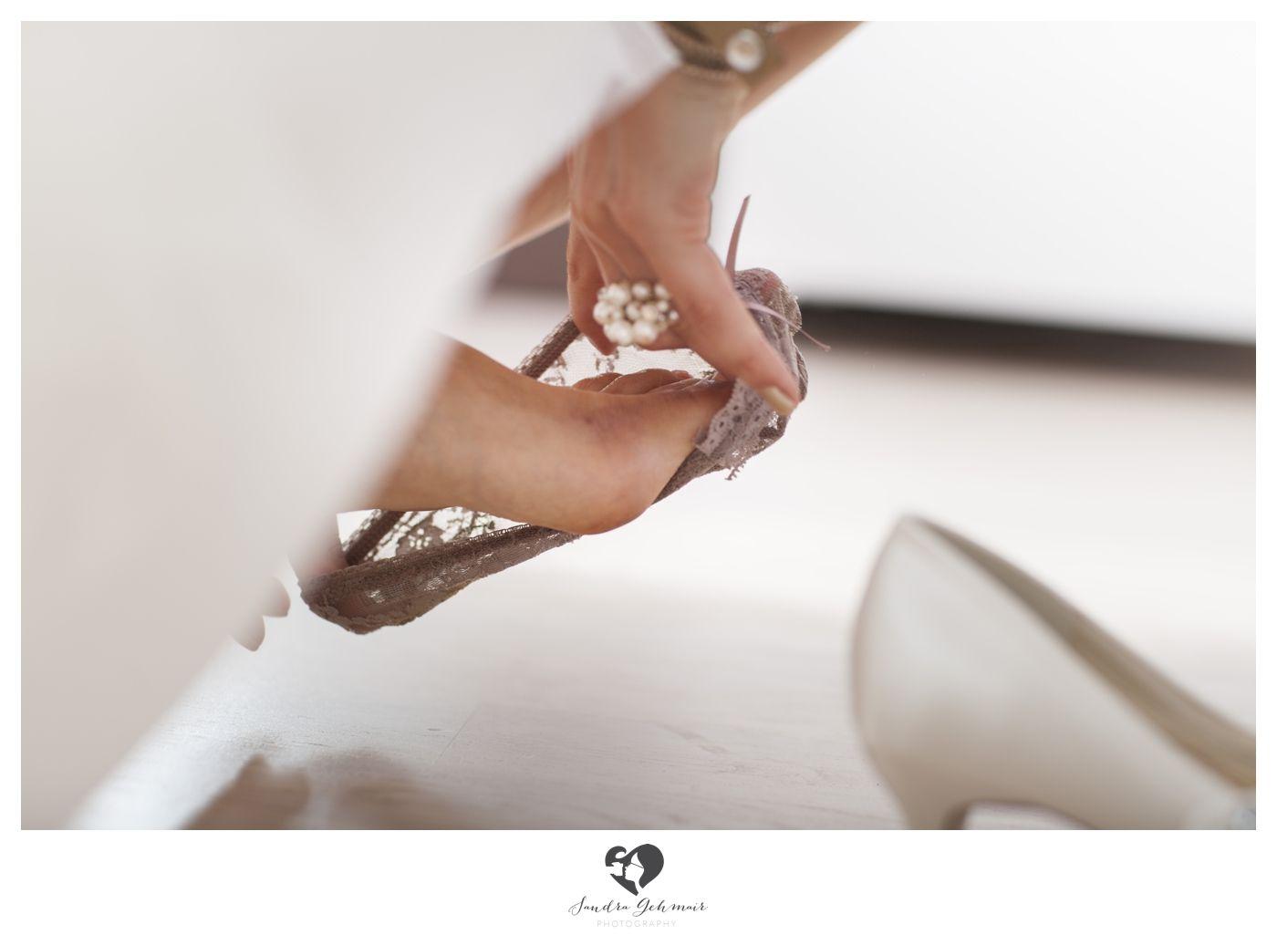 Schuhe Brautschuhe Footwear Bridal Bride Braut Hochzeitsschuhe