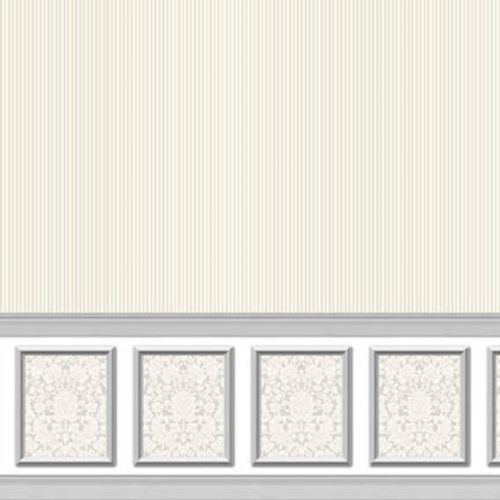 Dollhouse-Wallpaper-Wainscoting-7004