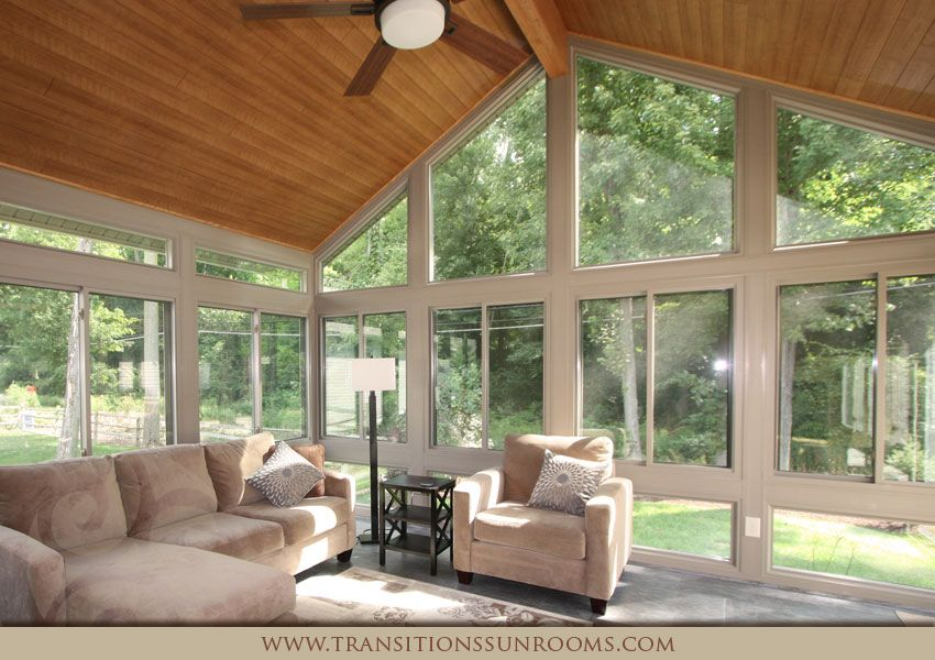 Inspirational Cost Of Sunroom Kits