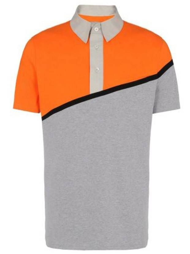 c9216942e74 The 10 best polo shirts. 1. Christopher Raeburn Christopher Raeburn is  renowned for his intelligent eco-friendly designs. From out.